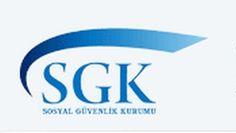 www.sgk.gov.tr Üzerinden Sigorta Sorgulama Yapma - http://www.ssksigortasorgulama.com/www-sgk-gov-tr-uzerinden-sigorta-sorgulama-yapma/