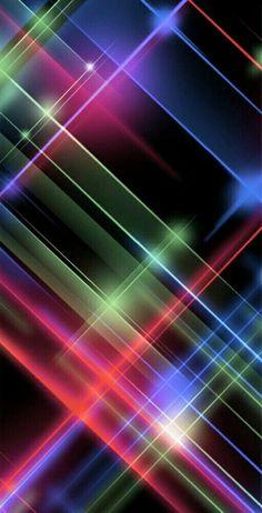 Wallpaper Dekstop, Phone Wallpaper Images, Neon Wallpaper, Rainbow Wallpaper, Best Iphone Wallpapers, Music Wallpaper, Cellphone Wallpaper, Colorful Wallpaper, Wallpaper Backgrounds