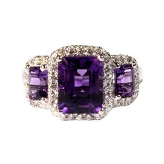 Purple <3 http://Gemlab.co.in