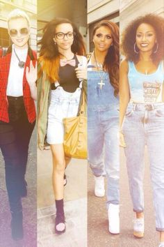 Little Mix❤️