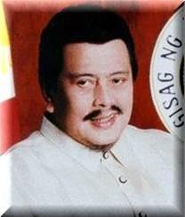 president joseph estrada - the philippines Sultan King, Joseph Estrada, President Of The Philippines, Prime Minister, Pinoy, Politicians, Filipino, Presidents, Families