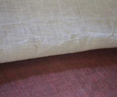 Home - Coordonné Throw Pillows, Home, Toss Pillows, Cushions, Ad Home, Decorative Pillows, Homes, Decor Pillows, Scatter Cushions