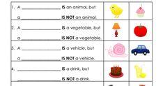 Understanding _Not_ 2 Choices 2.pdf