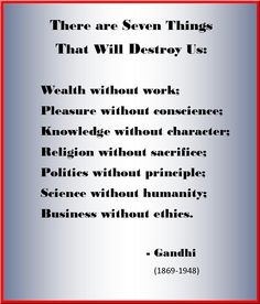 wealth without work A world without work is coming - it could be utopia or it could be hell and what is especially tricky about a world without work is that we must begin building the social institutions to survive it long before the technological building a workless utopia in which wealth is broadly.