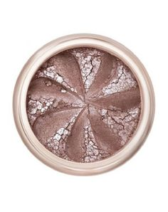 Lily Lolo Mineral Eyeshadow £5.30 'Smoky Brown'