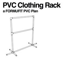30 Best Coat Drive Images Clothes Racks Organizers Pipe Clothes Rack