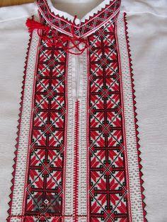 Man Dressing Style, Men Dress, Bohemian Rug, Bulgarian, Embroidery, Rugs, Ukraine, Blog, Stuff To Buy