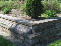 69 Best Columbariums Images Cemetery Memorial Park Prayer