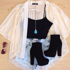 Find More at => http://feedproxy.google.com/~r/amazingoutfits/~3/fQ0UFA0J4p0/AmazingOutfits.page