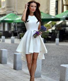Платья силуэта New Look: фото платьев в стиле «Нью Лук» и особенности нарядов | Шоппинг, стиль, мода