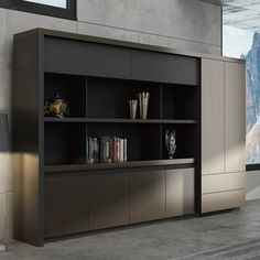 Top Selling New Design Mdf Office Furniture Storage Cabinet   Buy Mdf Storage  Cabinet,Office Furniture Storage Cabinet Product On Alibaba.com