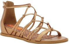 80dcb02e154 10 Best SANDALS images
