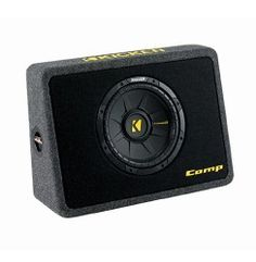 kicker zx mono block amplifier car stereos for kicker car subwoofers all about the bass