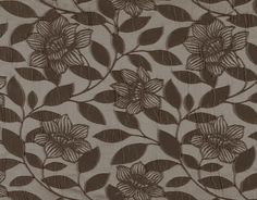Metalix / Washi / MEWA/29 / Mustang Composition: 100% Polyester  Total width (cm): 142 Usable width (cm): 140  Martindale: 4,000