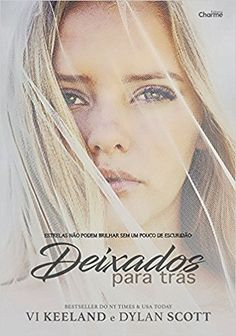 Deixados Para Trás - Livros na Amazon Brasil- 9788568056400