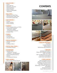 Carpet Machine, Axminster Carpets, Tile Panels, Carpet Tiles, Company Profile, Facebook Sign Up, Wall Tiles, Real Leather, Room Tiles