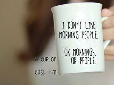 Personalized Mug-Coffee Mug-Christmas Gift-Birthday Gift-Custom Coffee Mug-Personalized Gift-Tea Cup-Funny Coffee Mug-Unique Mug-Coffee Mug Funny Coffee Mugs, Coffee Humor, Funny Mugs, Coffee Love, Coffee Cups, Tea Cups, Diy Mugs, Cool Mugs, Personalized Mugs