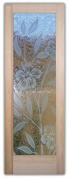 17 Best Ideas For Frosted Glass Door Wall Colors Glass Partition Designs, Window Glass Design, Frosted Glass Design, Frosted Glass Interior Doors, Frosted Glass Door, Glass Front Door, Sliding Glass Door, Glass Door Designs, Glass Doors