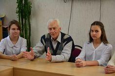 школа номер 26 в натухаевской: 4 тыс изображений найдено в Яндекс.Картинках