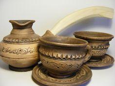 Cute coffee maker Organic cezve Turkish coffee pot set  https://www.etsy.com/shop/Divio?ref=pr_shop_more  #Coffee_Makers  #Turkish_Coffee #Sets _coffee #percolator #ukraine_pottery #coffee_machine  #coffee_dipper  #pottery_dish  #coffeemaker_chalice #art_decor #tableware  #stoneware #coffee_ pot  #hand_thrown #pottery #handmade_pottery  #wedding_gift  #clay_handcrafted #pot  #housewarming_gift