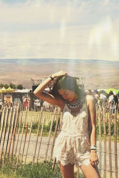Festival Song | Free People Blog #freepeople