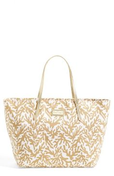 Lilly Pulitzer® 'Resort' Tote available at #Nordstrom