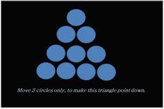 Fun math brain teaser for your kids!