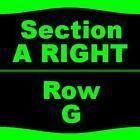 #lastminute  2 Tickets Sam Hunt Maren Morris & Chris Janson 8/16 Greek Theatre  Los Angeles #deals_us