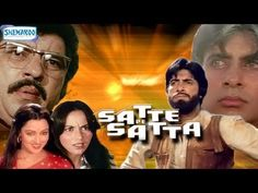 free hindi bollywood movie on youtube full length