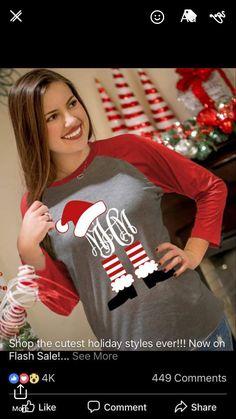 Christmas shirts Christmas Monogram Shirt, Christmas Vinyl, Grinch Christmas, Monogram Shirts, Christmas Pajamas, Funny Christmas, Christmas Sweaters, Grinch Shirts, Xmas Shirts