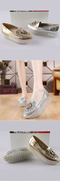 Alluring Sand Wedge Heels Shoe Sandals Pageant Matures Closed Toes Tap Shoes…