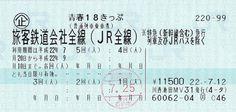 Japan - tips on stay & transportation