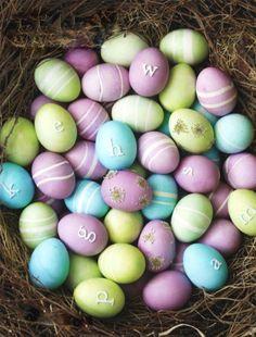 pastelli pääsiäinen
