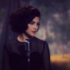 The Audrey Horne Blog ♥