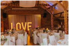Traditional English wedding blog with images by Benjamin Stuart Photography (31)