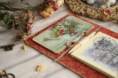 Купить магнит подарочный БРУСНИЧКА - сувениры и подарки, Сувенир ручной работы…