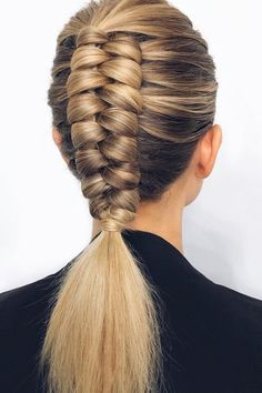 hairstyles for 50 year old woman hairstyles messy hair vacation hairstyles photos hairstyles naija for braided hairstyles hairstyles prom braided hairstyles Hairstyles For Round Faces, Straight Hairstyles, Braided Hairstyles, Cool Hairstyles, Quiff Hairstyles, Hairstyles Videos, Hairstyles 2018, Everyday Hairstyles, Up Dos