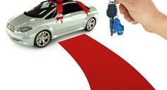 No Credit Check Car Loans- A Great Solution For People With Bad Credit History