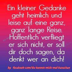 besuchen #ironie #geil #fun #spaß #love #funnypicsdaily #lustigesbild #funnypics #lachen