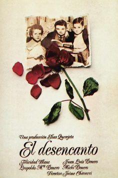 1976 / El desencanto