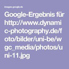 Google-Ergebnis für http://www.dynamic-photography.de/foto/bilder/uni-be/wgc_media/photos/uni-11.jpg