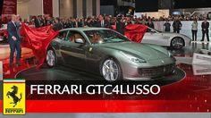 #Bestoftheweek from #Ferrari 5/5 #Gtc4Lusso http://pub.vitrue.com/fukO