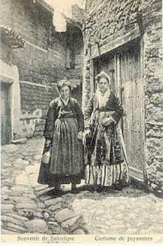 1886, Varosi, Edessa Macedonia Hellas