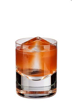 to make an eclipse cocktail use patron anejo tequila, cherry heering liqueur, aperol aperitivo, freshly squeezed lemon juice, del maguey vida mezcal and garnish