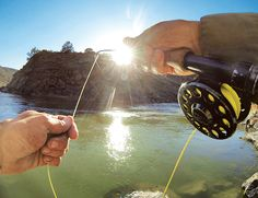 For your number-one fisher and hunter we put together the GoPro Hunt and Fish Bundle, so they can capture the excitement of outdoor adventures like never before. Products included: Hero4 Black, Sportsman Mount, Chesty (Chest Harness), Handlebar / Seatpost / Pole Mount, Head Strap + QuickClip, Floaty Backdoor, 32GB Lexar microSDHC Memory Card.