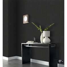 East Urban Home East Urban Home is paste wall which means it saves you time! Designed to suit most rooms and will make a great feature. Buy Wallpaper Online, Floating Nightstand, Beautiful Homes, Table, Suit, Rooms, Urban, Furniture, Tv
