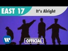 Capella - U Got 2 Let The Music (H.D TRACK) - YouTube