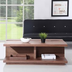 Check out what's on sale at TouchOfModern