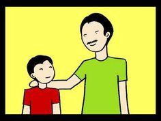 UN TREDICENNE - Le #videobarzellette di Barzelletta! https://www.youtube.com/watch?v=Ky8qEUsxky0 #barzellette
