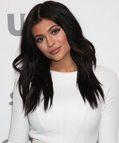 Kylie Jenner, if this is your actual voice, you sound pretty damn good